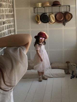 ライフスタジオ横浜青葉