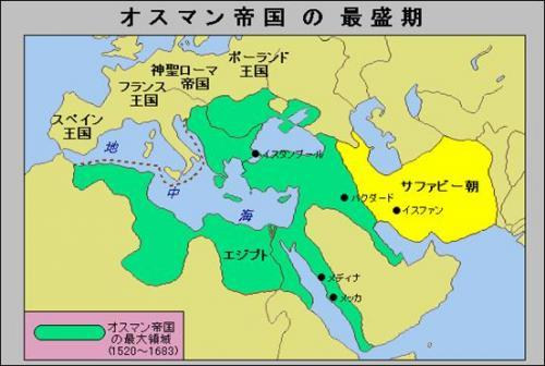 オスマントルコ最大版図_convert_20170224223126