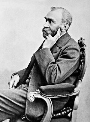 AlfredNobel_adjusted_convert_20170217102604.jpg