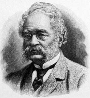 Ernst_Werner_von_Siemens.jpg