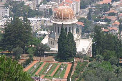 Haifa-Bahai_convert_20170307214723.jpg