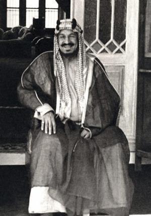 Ibn_Saud_convert_20170227203307.jpg