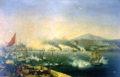 Naval_Battle_of_Navarino_by_Garneray_convert_20170224224648.jpg