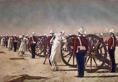 Vereshchagin-Blowing_from_Guns_in_British_India_convert_20170321191747.jpg