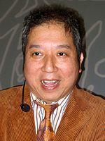 150px-2008TaipeiGameShow_Day2_SCET_Minoru_Mukaiya.jpg