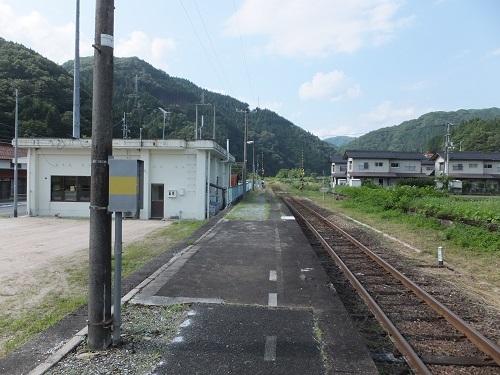 hibayama (11)