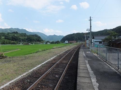 hibayama (9)