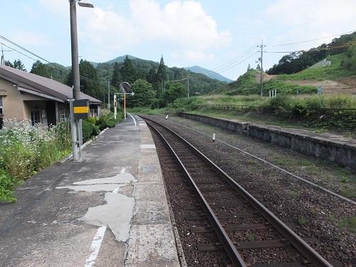 dougoyama (5)