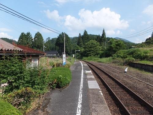 dougoyama (8)