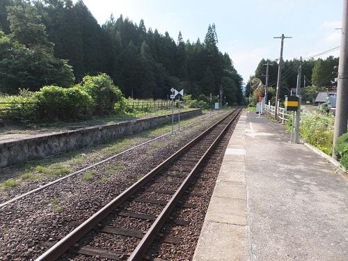 dougoyama (9)