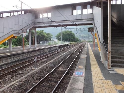 koujiro (3)
