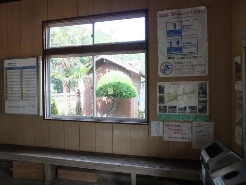 nimasakakawai (10)