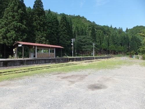 nimasakakawai (1)
