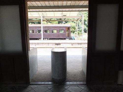 kitigahara (13)