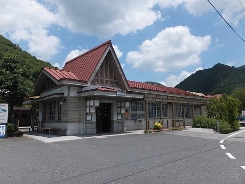 kitigahara (7)