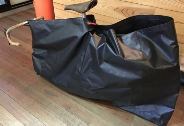 cyclebag1.jpg