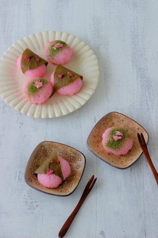 410桜餅2