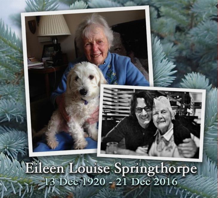 Eileen01.png