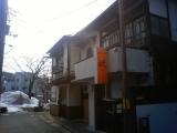 NEC_0588.jpg