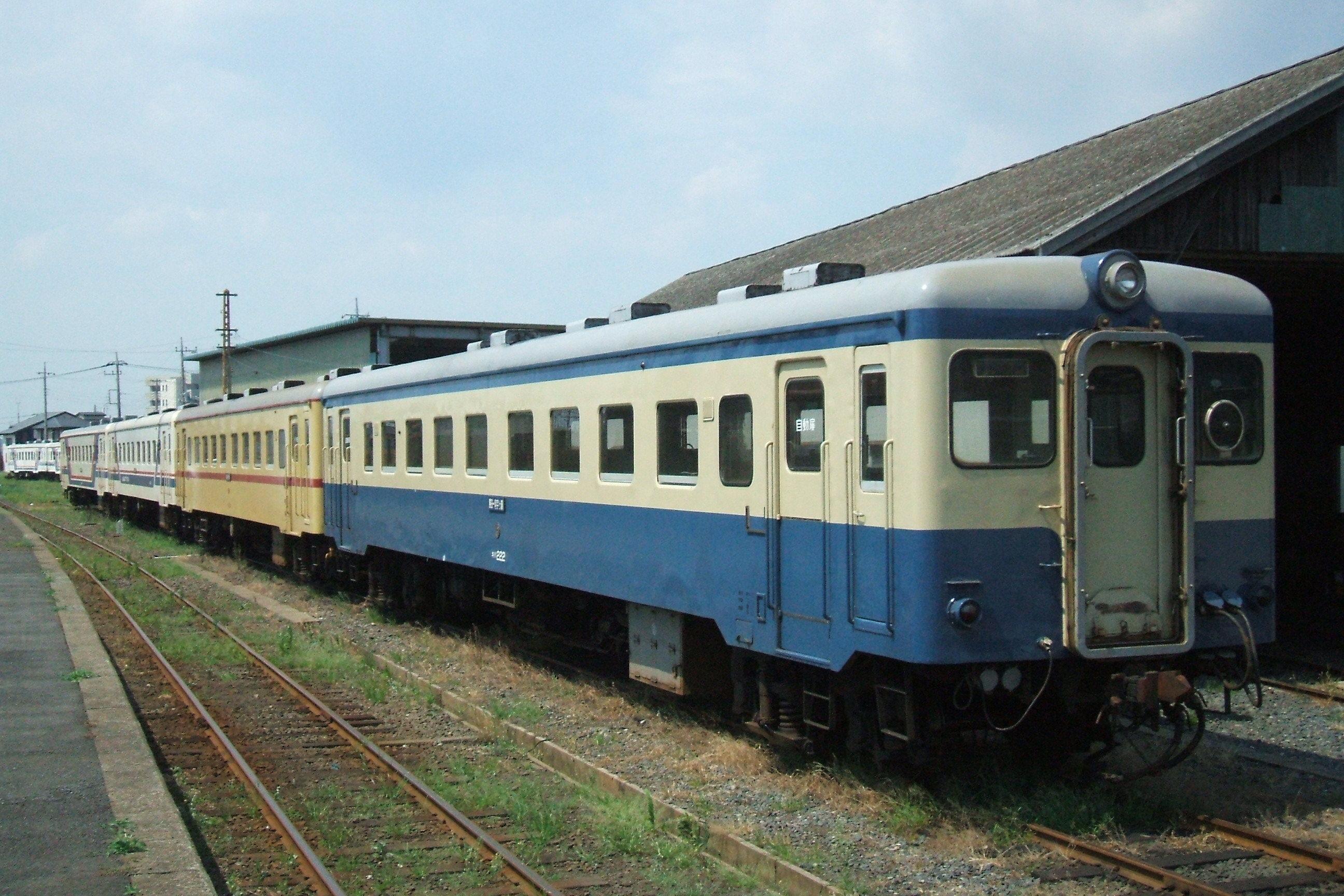 デジカメ 2(2006~2007) 052