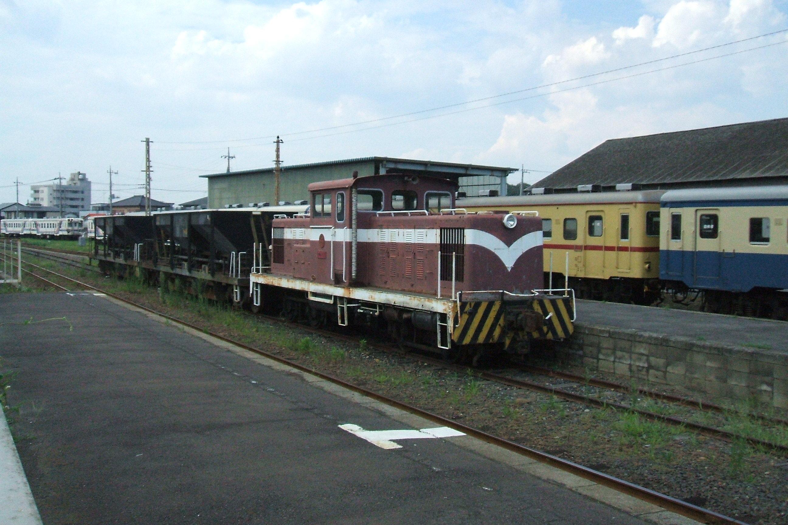 デジカメ 2(2006~2007) 072
