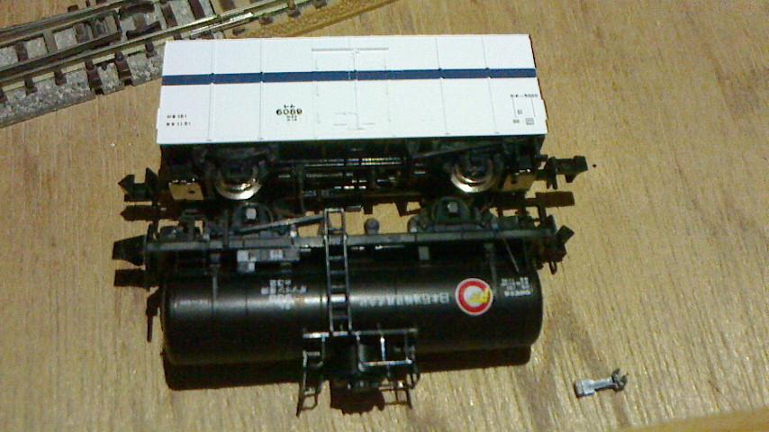 NEC_0023.jpg