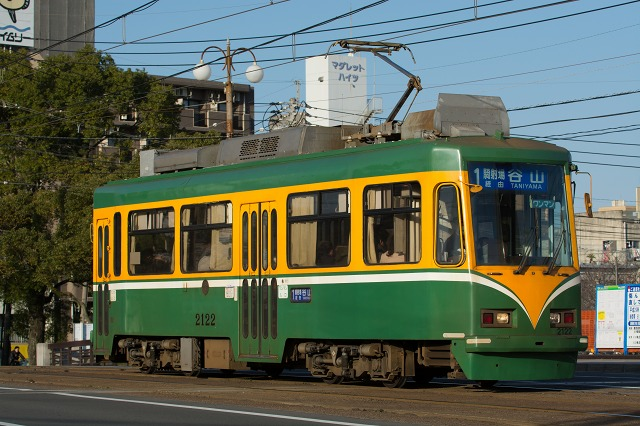 kagoshima2122-2.jpg