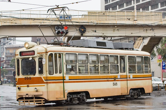 kagoshima508-5.jpg