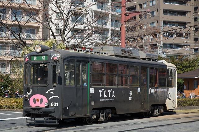 kagoshima601-2.jpg