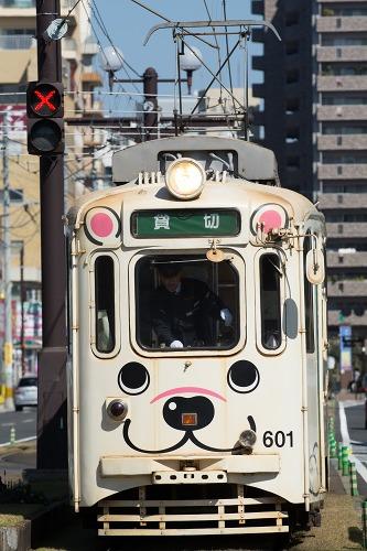 kagoshima601.jpg