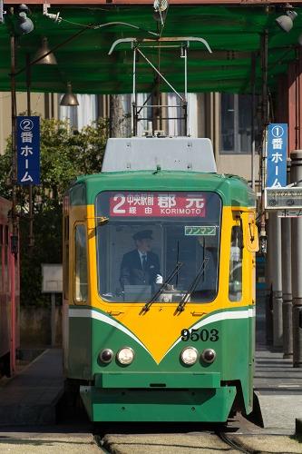 kagoshima9503-2.jpg