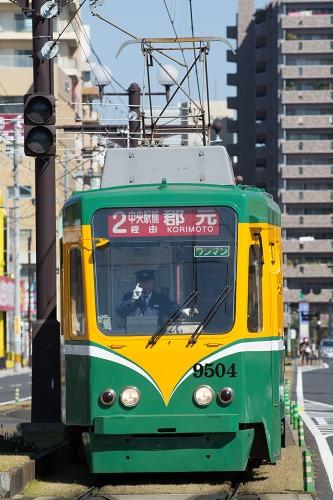 kagoshima9504.jpg