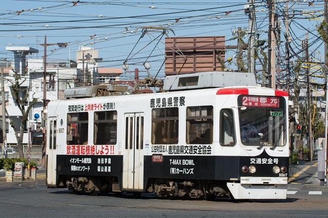 kagoshima9507-3.jpg