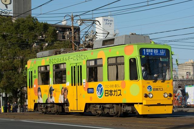 kagoshima9510-2.jpg
