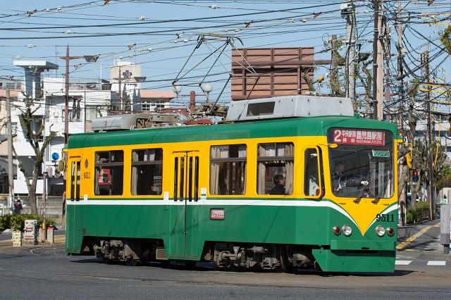 kagoshima9511.jpg