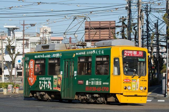 kagoshima9514.jpg