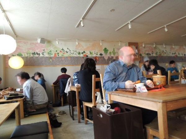 都野菜 賀茂 京都水族館前店 (17)