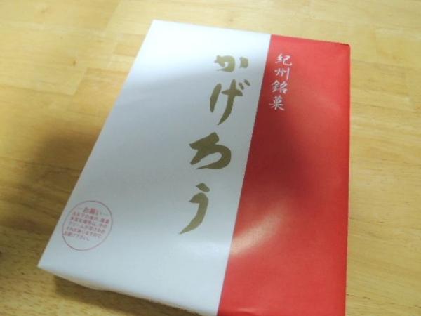 かげろう(和歌山) (3)