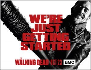 the-walking-dead-season-7-poster-300x231.jpg
