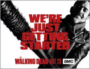 the-walking-dead-season-7-poster-300x231.jpg