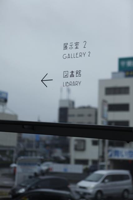 _MG_6431.jpg