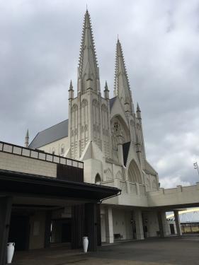2017-03-11大聖堂