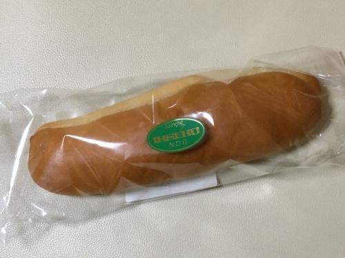 2017-03-18ボンオーハシのサンドパン