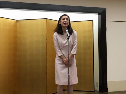 2017-03-19高橋恵子さん