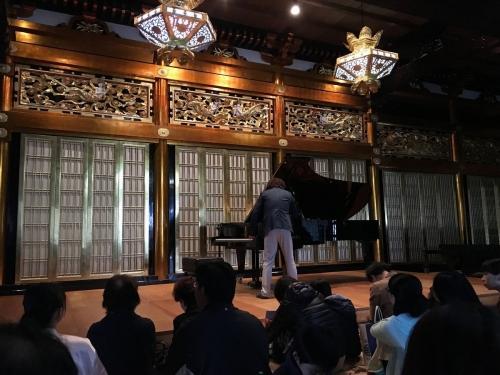 2017-04-09浄興寺2