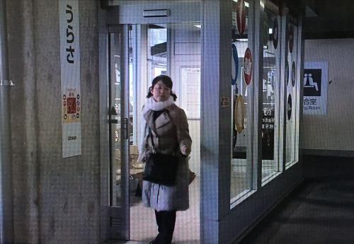 2017-04-08浦佐駅2