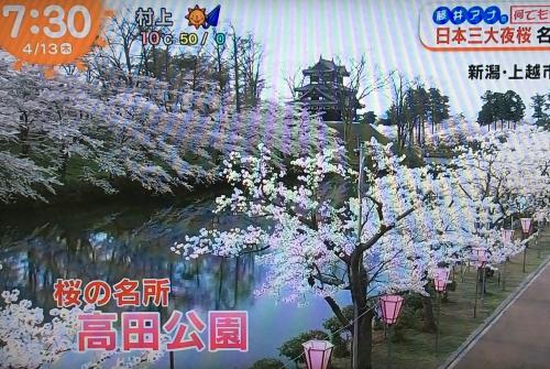 2017-04-13中継2