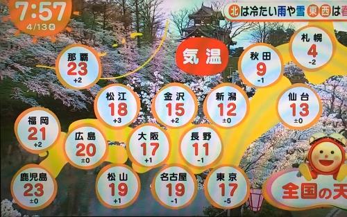 2017-04-13中継9