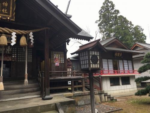 2017-04-15榊神社