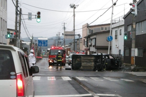 2017-04-29事故S